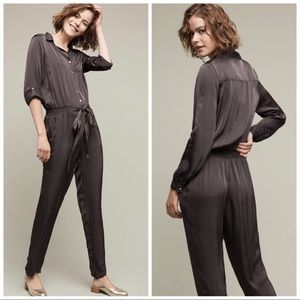 🎉HP🎉 Anthropologie Montreal Jumpsuit